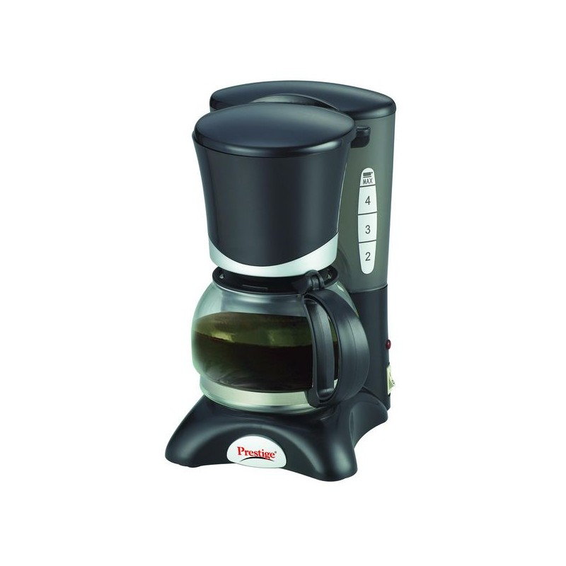 Prestige Drip Coffee Maker : Prestige Coffee Maker PCMH - Kitchenwarehub