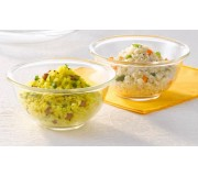 Online Cookware Products Chandigarh Buy Online Cookware