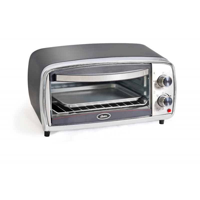 Countertop Oven Que Es : Oven Toaster: Toaster Griller Oven