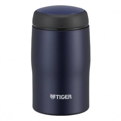 Tiger Stainless Steel Mug 240ML MJA-B024