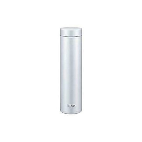 Tiger Stainless Steel Mug 600ml, MMZ-A601
