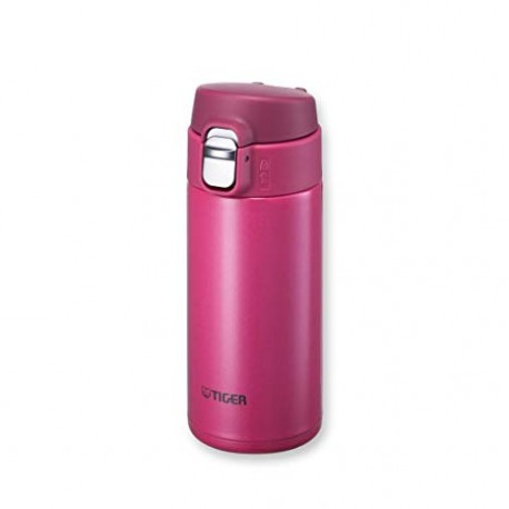 Tiger Stainless Steel Bottle 480ml, MMY-A048