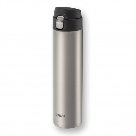 Tiger Stainless Steel Bottle 600ml, MMY-A060