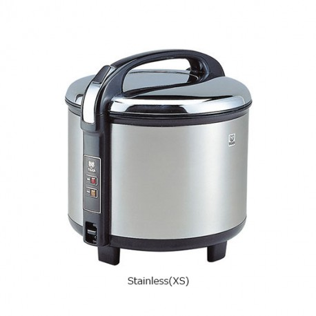 Tiger Rice Cooker 2.7 Litre, JCC-2700