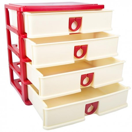 Nayasa Drawer Ultra Tuckins 4