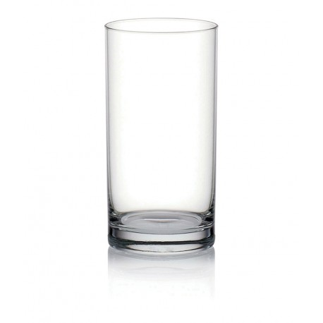 Ocean Fine Line Tumbler 12 Pcs Set, 280ml - 1210