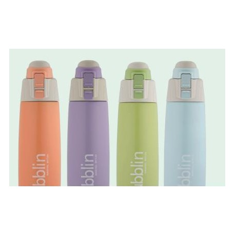 Dubblin Solid Insulated Vacuum Bottle