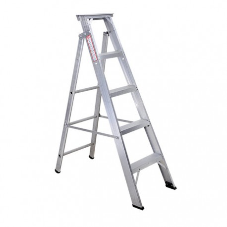 Brancley Step Ladder BSL03