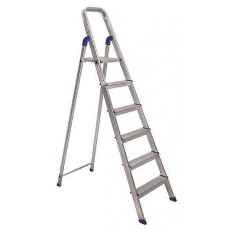 Brancley Step Ladder - BSL - 09