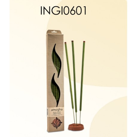 IRIS SPECIALITY INCENSE IRSI0530