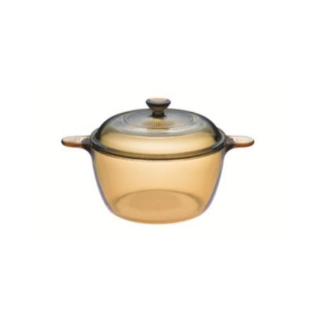 Visions - Cookpot 1.5L Cookpot With Cover