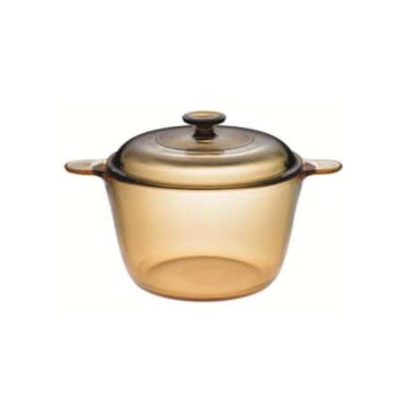 Visions - Cookpot 2.5L Cookpot With Cover