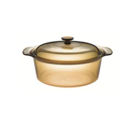 Visions - Cookpot 3.5L With Cover