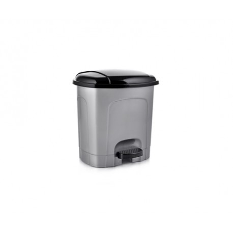 HobbyLife Whirlpool Dustbin No. 3 -  16 Litre  (011502)