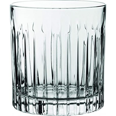 RCR Oasis Whiskey Glass