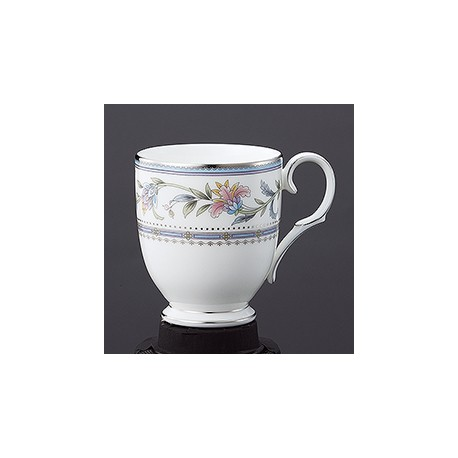 Noritake Bone China Hertford (4861)