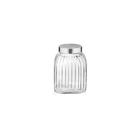 Treo bruno Jar 3500ml