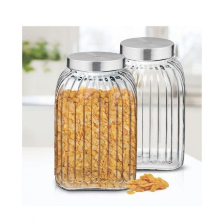 Treo Bruno Jar 4800ml