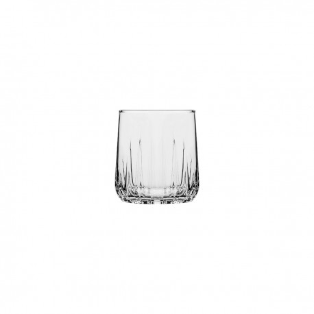 Pasabahce Nova Whiskey Glass 360ml, set of 6