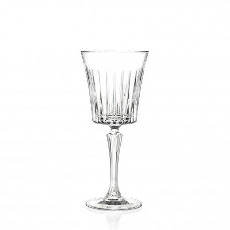 RCR Timeless Wine Goblet 298ml - Set of 6