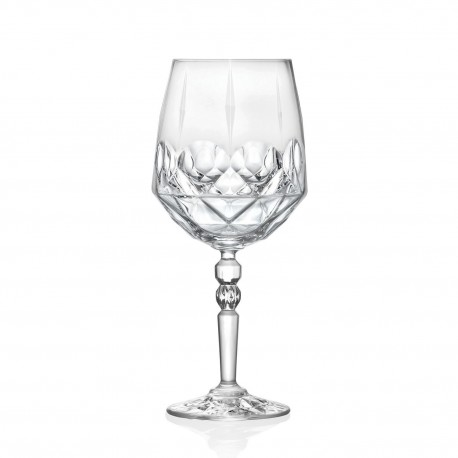 RCR Alkemist Wine Goblet 667ml - Set of 6