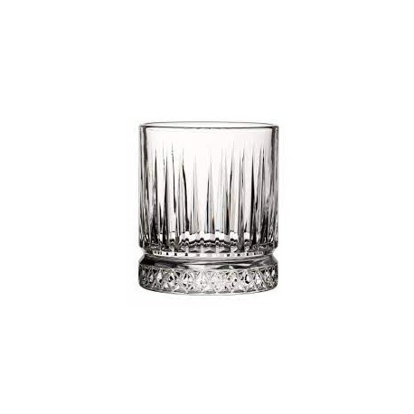 Pasabahce Elysia Juice Glass 210ml (Pack of 6)