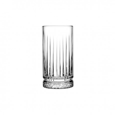 Pasabahce Elysia Water Glass 280ml (Pack of 4)