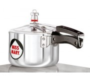 Hawkins Pressure Cooker Miss Mary 2.5 Litre