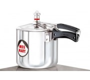 Hawkins Pressure Cooker Miss Mary 3.5 Litre