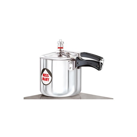 Hawkins Pressure Cooker Miss Marry  3.5 Litre