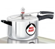 Hawkins Pressure Cooker Miss Mary 4.5 Litre