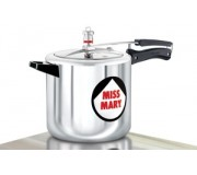 Hawkins Pressure Cooker Miss Mary 7 Litre
