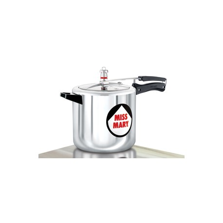 Hawkins Pressure Cooker Miss Marry  7 Litre