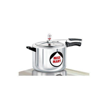 Hawkins Pressure Cooker Miss Marry 8.5 Litre