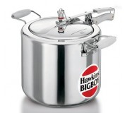 Hawkins Pressure Cooker Big Boy 22 Litre