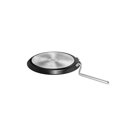 Futura Non Stick Flat Tawa 26 cm (Induction Model)