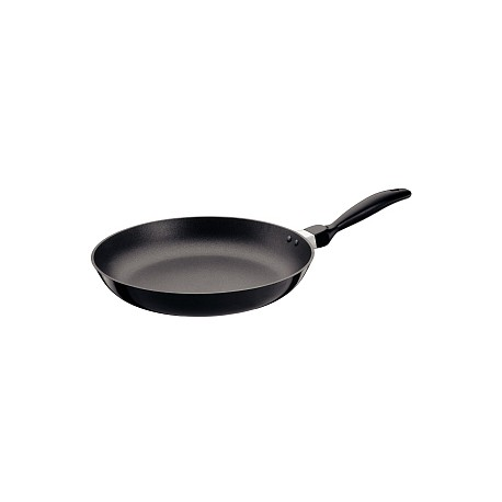 Futura Non Stick Frying Pan 30 cm