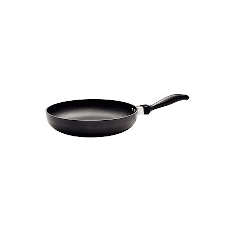 Futura Non Stick Frying Pan 26 cm (  Rounded Sides )