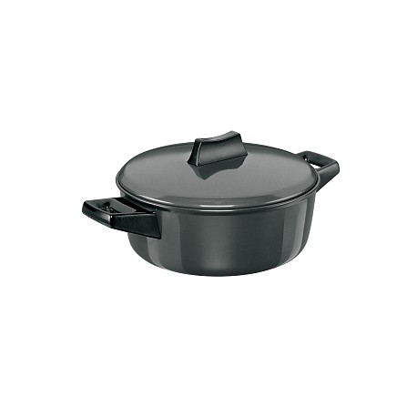 Fututra Cook n serve Bowl 2 Litre