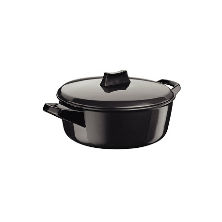Fututra Cook-serve Bowl 3 Litre