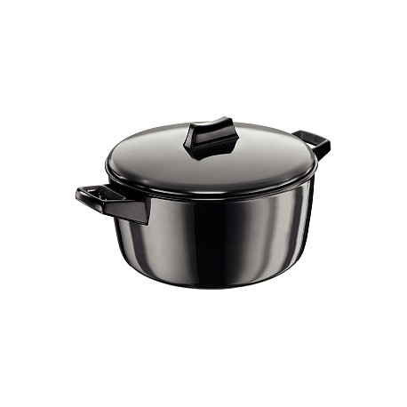 Futura Cook-serve Bowl 4 Litre