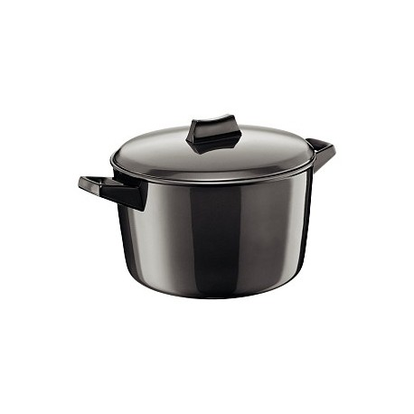 Futura Cook-serve Bowl 5 Litre