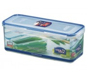 Lock & Lock Rectangular Container 2.0 Litre - HPL844