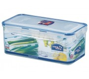Lock & Lock Rectangular Container 3.4 Litre - HPL848