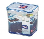 Lock & Lock Tall Container 850ml - HPL808