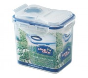 Lock & Lock Tall Container 850ml - HPL808F