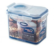 Lock & Lock Tall Container 1.0 Litre - HPL812F