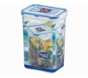 Lock & Lock Tall Container 1.3 Litre - HPL809