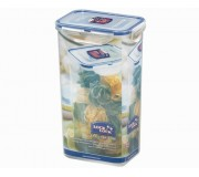 Lock & Lock Tall Container 2.4 Litre - HPL813L