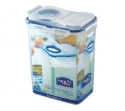Lock & Lock Tall Container 1.8 Litre - HPL813F